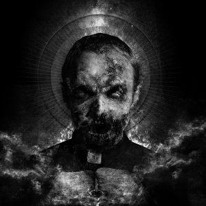 Sulfur's preacher