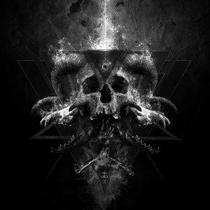 the impure into trinity - beheading the false snake copy